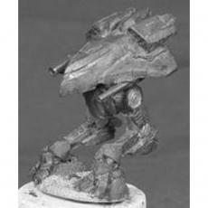 RPT-5X Raptor II
