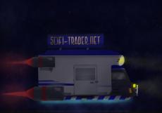 Gutschein über 20 Euro für Scifi-Trader.net