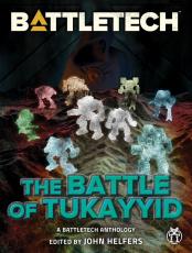 The Battle of Tukayyid