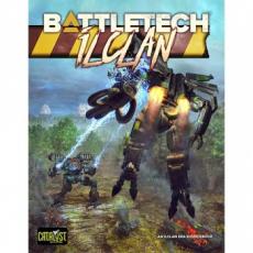 Battletech - ilClan