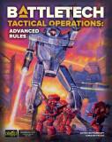 Tactical Operations: Advanced Rules