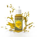 Warpaints: Daemonic Yellow 18 ml