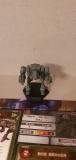 Nova (Black Hawk) Omni Mech (Plastik)