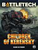 Children of Kerensky