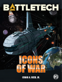 Icons of War