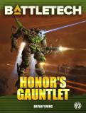 Honor`s Gauntlet