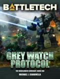 Grey Watch Protocol