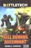 Kell Hounds Ascendant