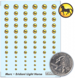 Eridani Light Horse (old) Decals