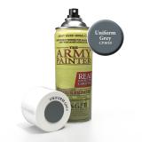 Color Primer - Uniform Grey 400 ml