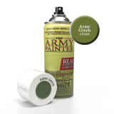 Color Primer - Army Green 400 ml