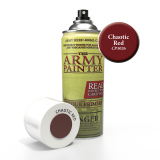 Color Primer - Chaotic Red 400 ml