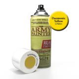 Color Primer - Daemonic Yellow 400 ml