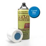 Color Primer - Crystal Blue 400 ml