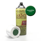 Color Primer - Greenskin 400 ml