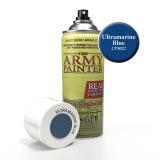 Color Primer - Ultramarine Blue 400 ml