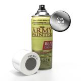 Color Primer - Gun Metal 400 ml