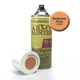 Color Primer - Barbarian Flesh 400 ml