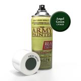 Color Primer - Angel Green 400 ml