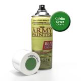 Color Primer - Goblin Green 400 ml