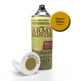 Color Primer - Desert Yellow 400 ml