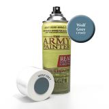 Color Primer - Wolf Grey 400 ml