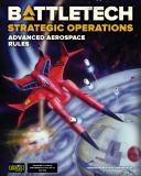BattleTech: Strategic Operations Advanced Aerospace Rules