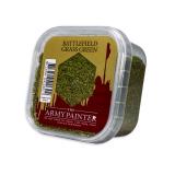 The Army Painter - Battlefield Grass Green (150mL)