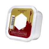 The Army Painter - Battlefield Snow (150mL)