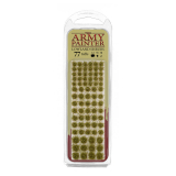 The Army Painter - Lowland Shrubs