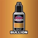 Acrylfarbe Bullion Metallic (20 ml)