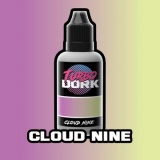 Acrylfarbe Cloud Nine Turboshift (20 ml)