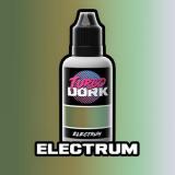 Acrylfarbe Electrum Turboshift (20 ml)