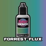Acrylfarbe Forrest Flux Turboshift (20 ml)